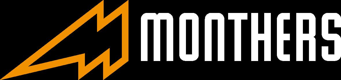 MONTHERS – DŮMyslné INstalace